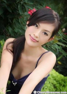 otterbein asian dating website Eastmeeteast is the number one site in north america that caters to the asian dating community, and it's quickly expanding into other countries.