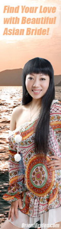 Asian Beauties - Chinese Brides