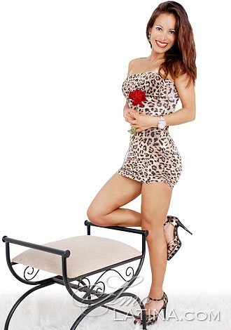 melissa latina women dating site Dublin latinas dating with dublin hispanic singles girls using the no1 free dublin latin singles dating site for dublin single latinas at amorcom meet hispanic single girls, dublin single latin women and single latino women online through our online latina personals and local latina dating ads.