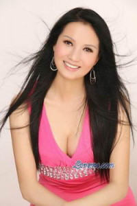 Thumbnail image for Mature Chinese Woman Donglan – Lady of the Day Nov 7, 2013